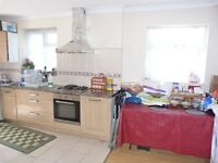 Excellent 3 Bed House to Rent in Kilburn