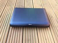 Mini Sky HD box