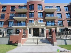 $549,500 - Condominium for sale in Windsor Park