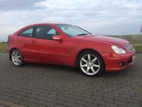 Triptronic Diesel Mercedes