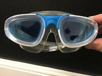 Swimming/ diving googles
