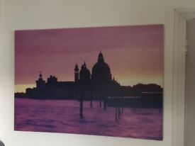 3 part canvas pictures in bessbrook county down gumtree