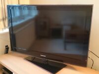 "40""SAMSUNG FULL HD1080P ( I can do Deliver ) £135"