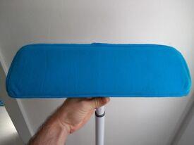 Clas Ohlson Smart Microfibre Mop