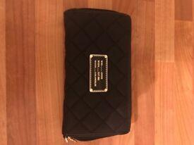 Lady's purse Guess