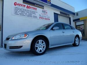 2011 Chevrolet Impala LT,BUY,SELL,TRADE,CONSIGN HERE!