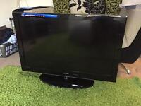 """Samsung 40"""" LCD Television - Excellent Condition"""