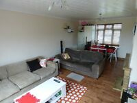 3 Bedroom House - Farley Hill, Luton