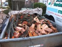 Cheap Logs For Sale for fires & burners