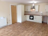 1 Bedroom Apartment For Rent - Lisburn City Centre