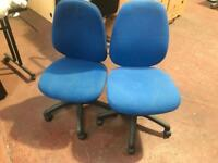 Budget Computer Chairs