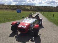bargin kit car possible px or swop Range Rover or bike