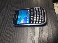BlackBerry Curve 9320 for sale cheap