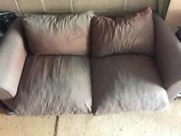 Sofa for fee