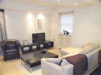 Very Spacious 2 Bedroom Flat In Newbury Park Dss accepted with guarantor