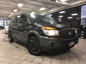 2003 Buick Rendezvous CX SUNROOF | YOU SAFETY YOU $AVE