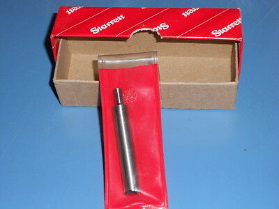 L.s.starrett Edge Finder 827a New In Box
