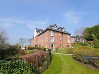 1 bedroom flat in *Rare Top Floor - Stunning Views**, Cleadon, Sunderland, SR6 (1 bed) (#1141516)