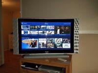 Flat screen Tv 42inc PHILLIPS