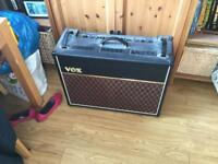 VOX Amp for sale