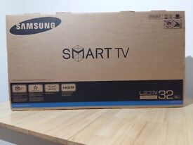 "LED Tv Samsung 32"""