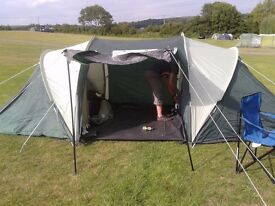 Tent for sale - STILL AVAILABLE!!!!