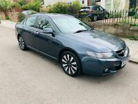 Honda Accord Executive 2.0 Petrol ULEZ FREE