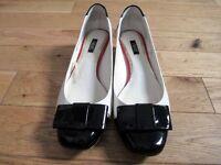 Women's Next shoes for sale