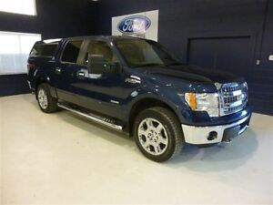 2014 Ford F-150 SCREW XLT-XTR ECOBOOST 38816KM