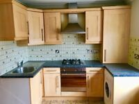Shoreditch Brick Lane 2 Bedroom Flat Available 22nd of August
