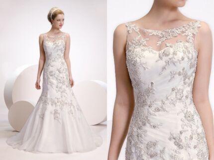 BULK SALE 25-50 Pieces Assorted Wedding & Evening Dresses Deal Parramatta Parramatta Area Preview