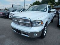 2015 Ram 1500 STOP DON'T BUY USED!! BRAND NEW 2016 Laramie, ONLY