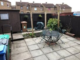 2 Bedroomed House Central Dunfermline