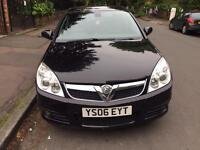 Vauxhall vectra 1.9 CDTI FOR SALE