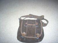 Fat Face Casual Bag,