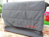 Maclaren Changing Bag