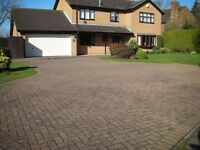 Driveway Cleaning Sheffield Elite