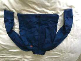 Men's G Star Jacket for Sale