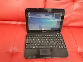 Fully working Cheap Laptop (webcam and bluetooth)