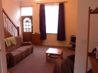 *2 bed terrace, M45 Whitefield (Besses o' th' Barn/Prestwich border) Great transport links.*