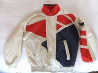Lightweight Motorbike Jacket
