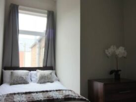 Stunning Room For Rent 32 Rockingham Road DN2 4BN