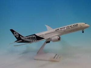 Air New Zealand Boeing 787-919 - 1/200 ~ ZK-NZF