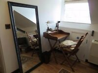Hammersmith, Zone 2 - Good Quality 1 Bed Flat