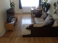 Spacious 3 bed house for rent