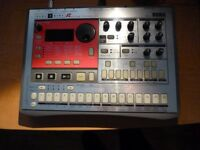 Korg Electribe ER-1 Rhythm Synthesizer/Drum Machine for sale