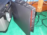 Asus G20AJ Gaming PC I7 4790 Intel with Nvidia GTX 970