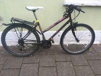 Bike for sale Cardiff area