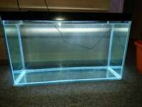 30x18x13 fish tank
