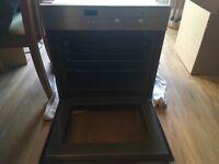Neff Fan Oven